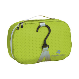 Eagle Creek Pack-It Specter Wallaby Organizer zaino Small verde